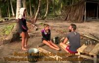 Survivor 2017 - 73. bölüm tanıtımı
