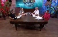 Survivor Ekstra (27/04/2017)