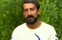 Serhat Akın, Anıl ve Ogeday ile yüzleşti! 'Çıkmaz sokağa girdi olay'
