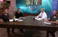 Survivor Ekstra (02/05/2017)