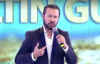Çağdaş Suseven, Bile Bile şarkısıyla İşte Benim Stilim'de...