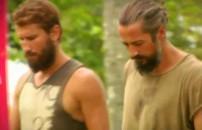 Survivor 2017 - 102. bölüm tanıtımı