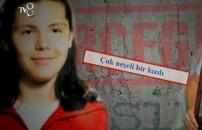 Hande Çinkitaş'ın esrarengiz cinayeti