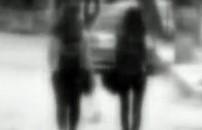 Edirne'yi ayağa kaldıran olay! İki kız kardeş kaçtı mı, kaçırıldı mı?