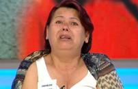 Acılı anne yetkililere seslendi
