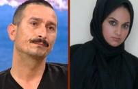 Dini nikahı Suriyeli bakkal kıymış!