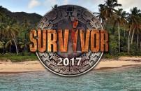 Survivor 2017 Kızlar Puan Durumu (21. Hafta 1. Gün)