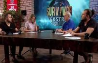 Survivor Ekstra (13/06/2017)