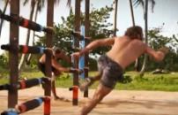 Survivor 2017 - 126. bölüm tanıtımı