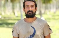 Serhat Akın'ın Survivor 2017 değişimi