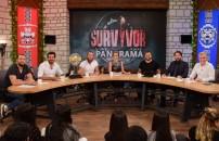 Survivor Panorama 153. bölüm (23/06/2017)