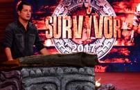 Survivor 2017'de muhteşem final!