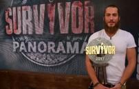 Survivor 2017 şampiyonu Ogeday merak edilen her şeyi anlattı!