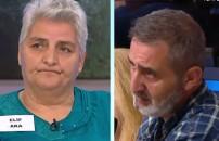 Kaçırılan Mercan'ın ailesi ve taksici karşı karşıya!