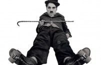 Charlie Chaplin hakkında bilinmeyenler