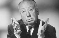 Sinema dahisi Alfred Hitchcock'un hayatı