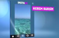 INSTA24 tatil videolarıyla devam ediyor