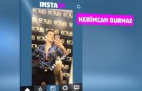 En renkli Instagram paylaşımlarıyla INSTA24 sizlerle