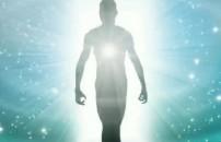 İnsan ruhunun ağırlığı var mıdır?