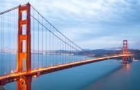 Golden Gate Köprüsü'nün gizemi! Haftada 1 kişi...