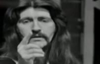70'li yılların unutulmaz Türkçe rock şarkıları