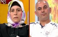 Burçin'in ailesinden kızlarına 'geri dön' çağrısı