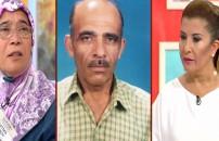 71 yaşındaki İsmail Özsoy'un esrarengiz kayboluşu