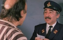 Türk filmlerinin unutulmaz loto - piyango sahneleri!