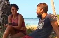 Survivor 2017'nin TV'de olmayan