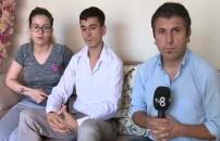 Damattan şok iddia: 'Kızına sahte rapor aldı!'
