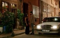 Aşk-ı Roman 5. bölüm (25/08/2017)