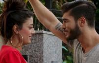Aşk-ı Roman 6. bölüm (04/09/2017)