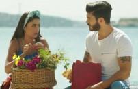 Aşk-ı Roman 11. bölüm (11/09/2017)