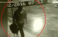 Samsun'da bulunan cinayet İsmail Özsoy'a ait?