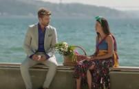 Aşk-ı Roman 14. bölüm (14/09/2017)