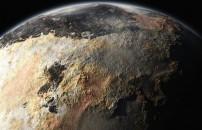 Plüton gezegen mi, değil mi?