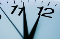 Saatler neden ileri ve geri alınır?