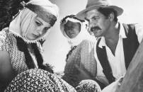 Yeşilçam'ın en iyi siyah beyazlı filmleri