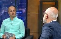 Emre Dorman ile Aklımdaki Sorular (22/09/2017)