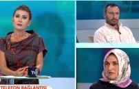 Hakan'ın ailesine şaşırtıcı suçlama: 'Bildiklerini anlatmıyorlar...'