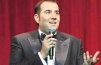 Ata Demirer'in en çok güldüren esprileri