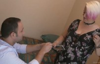 Emlak Avcıları'nda evlenme teklifi sürprizi!