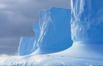 Antartika'nın esrarengiz keşif hikayesi!