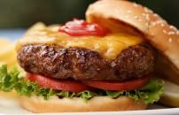 Hamburger, cips ve dondurmanın nasıl keşfedildiğini biliyor musunuz?