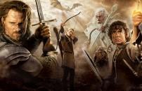 IMDB'nin en çok yüksek puanlı filmleri