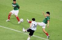 Dünya Kupası'nın en güzel 8 golü