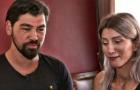 Evin fiyatı genç çifti mutlu etmedi!