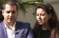 Küçükvural çifti evin fiyatını duyunca kararsız kaldı
