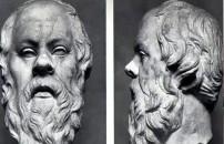 Sokrates kimdir, hayatı boyunca neler yaşamıştır?