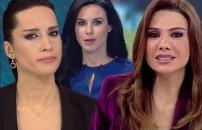 TV ekranının en iyi kadın haber sunucuları